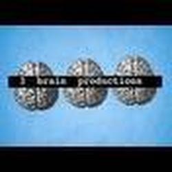 3BrainProductions