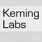 keminglabs