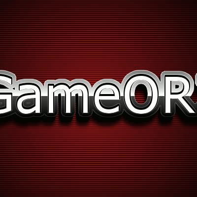 gameOR2