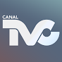 CanalTVC