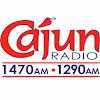 Cajun Radio