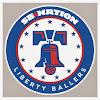 Liberty Ballers