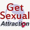 getsexualattraction