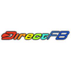 DirectFB