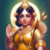 Ramesh SRC