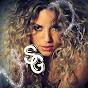 Shakira Gold
