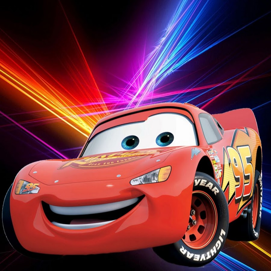 Doc From Cars