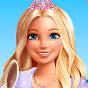 BarbieDVDTrailer