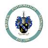 Briles Information Network