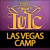 IUIC Las Vegas