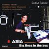 Asia76allstar