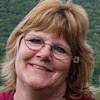 Kathy Sands-Boehmer