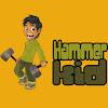 hammer_kid