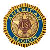 americanlegionHQ