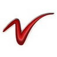 Valley News Live