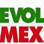 Evol Mex