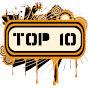 AllTime Top 10 BD