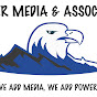 PowerMediaGroup