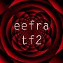 eefraTF2