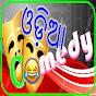 Comedy download 3gp videos