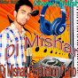 Dj Mishan Music Production