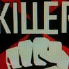 KillerRpp piva