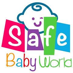 SafeBabyWorld