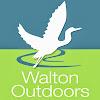 WaltonOutdoors