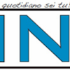 AbruzzoIndependent
