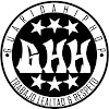 La Guarida Hip Hop
