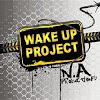 wakeupproject2010