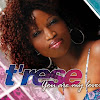 T'rese Theophile