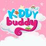 KIDDYbuddy
