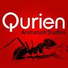Qurien Animation