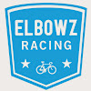elbowzracing