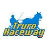 TruroRaceway
