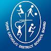 York Catholic District School Board