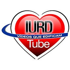 IURD Tube
