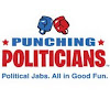 PunchingPoliticians