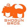 shogunbros