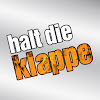 Halt die Klappe powered by MySpass