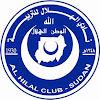 Hilal Al-Sudan