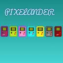 Pixelander