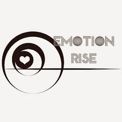Emotion Rise