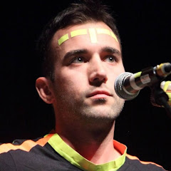 Download Youtube: Sufjan Stevens - Topic