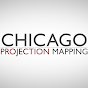 Chicago Projection Mapping