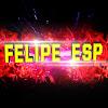 Felipe3SP