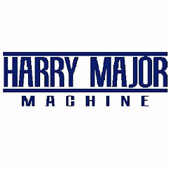 HarryMajorMachine