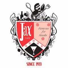 Jax Cafe NE
