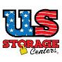 USStorageCenters